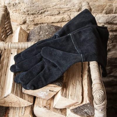 Handschoenen Open Haard