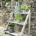 Houten Plantenrek Voor Buiten Aldsworth  AWPS01
