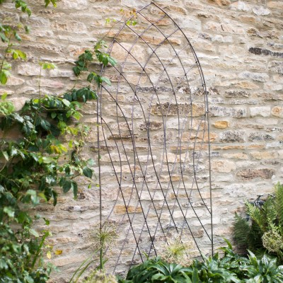 Metalen Trellis Barrington