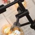 "Industriele Tafellamp Zwart ""Nashville"" Nashville T"
