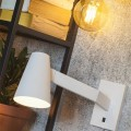 "Moderne Leeslamp ""Biarritz"" Biarritz W"