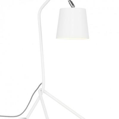 Tafellamp 'Barcelona'