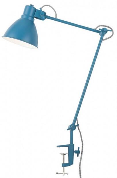 """Bureaulamp Met Klem """"Derby"""" Derby T"""