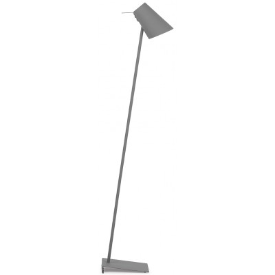 It's about RoMi vloerlamp 'Cardiff'