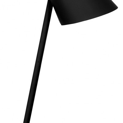 Tafellamp 'Cardiff'