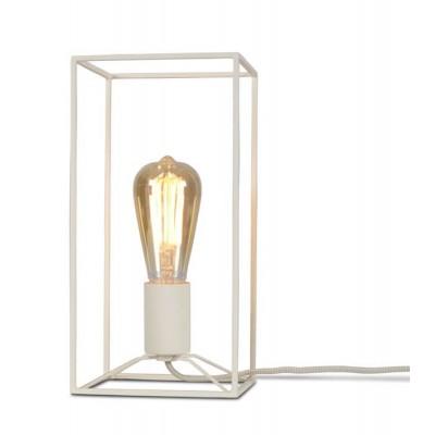 Draadlamp Tafellamp Antwerp