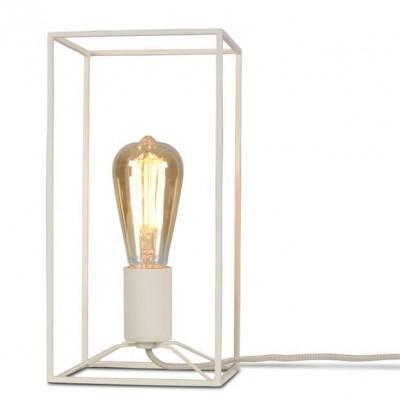 "Draadlamp Tafellamp ""Antwerp"""