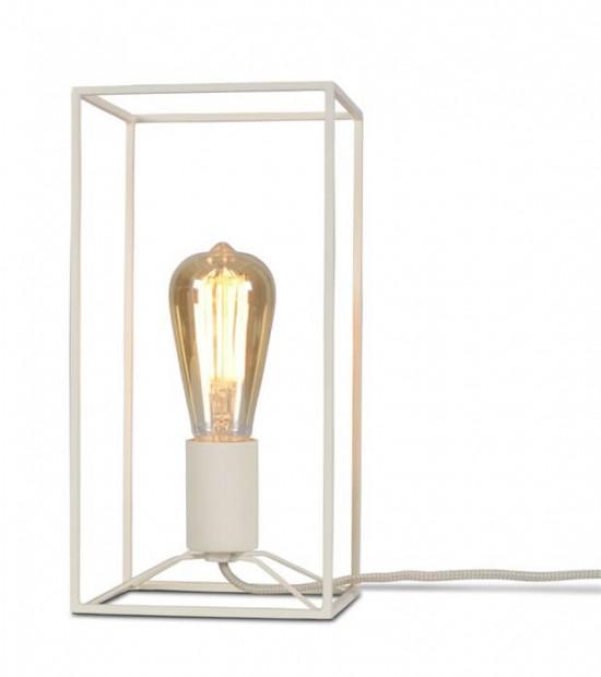 "Draadlamp Tafellamp ""Antwerp"" Antwerp T"
