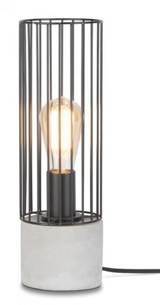 """Draadlamp Tafellamp """"Memphis"""" Memphis T"""