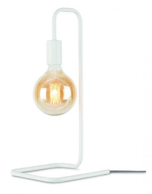 "Eenvoudige Tafellamp ""London"" London T"