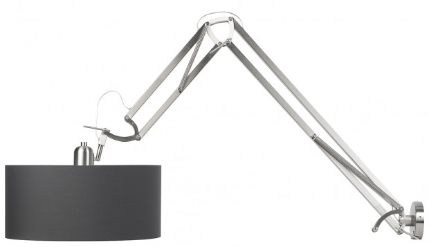 It's about RoMi hanglamp 'Milano' Milano W