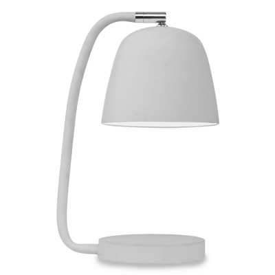 Tafellamp 'Newport'