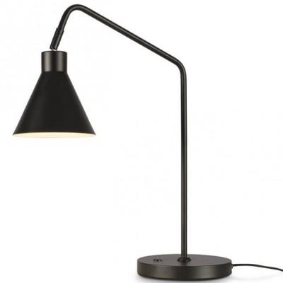 "Stijlvolle Bureaulamp ""Lyon"""