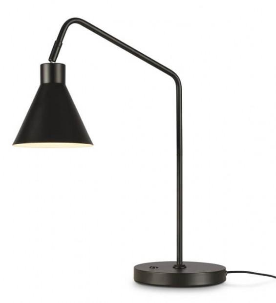 """Stijlvolle Bureaulamp """"Lyon"""" Lyon T"""