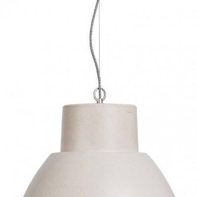 Hanglamp 'Stockholm'