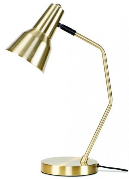 """Tafel Bureaulamp """"Valencia"""" Valencia T"""
