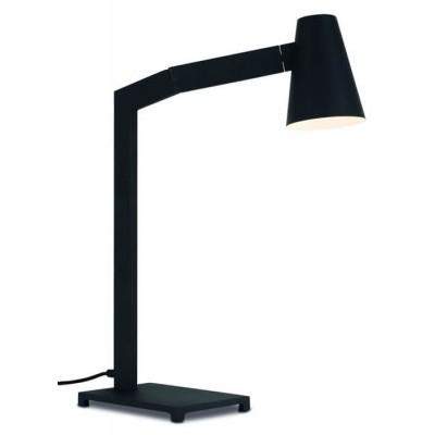 Tafellamp Modern Biarritz