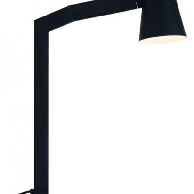 "Tafellamp Modern ""Biarritz"""