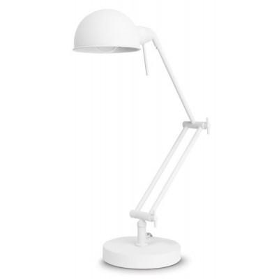 "Verstelbare Tafellamp ""Glasgow"""