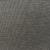 254 - Dark Taupe