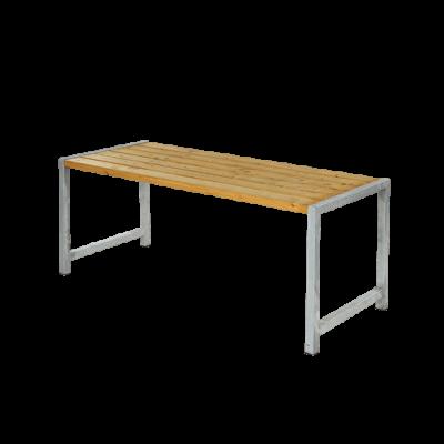 Picknicktafel Modern Lariks