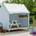Daybed Tuin 16748-1 PRE-ORDER