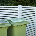 Houten Ombouw Containers Tokyo 16640 PRE-ORDER