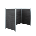 Container Ombouw Composiet Artura 16608-1 PRE-ORDER
