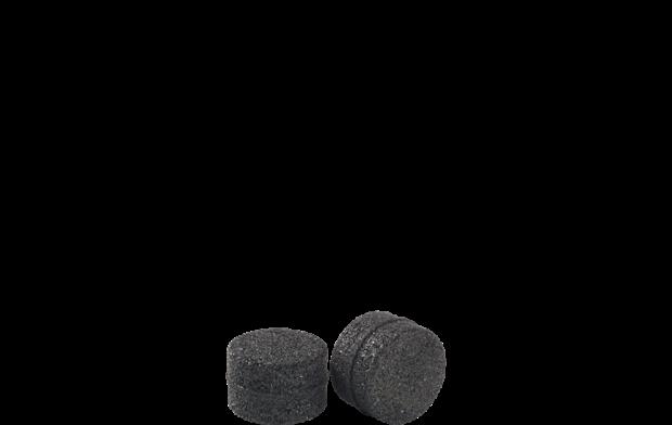 Verbindingsset Rubber 17805-1