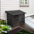 Airco Ombouw Hout 16680 PRE-ORDER