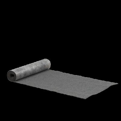Bitumen Dakbedekking 3 Rollen 0,70 x 18 Meter