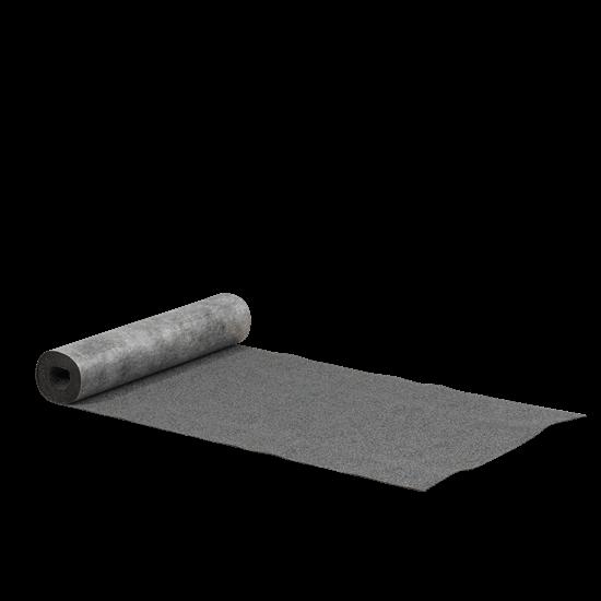 Bitumen Dakbedekking 1 Rol 0,70 x 6 Meter 16793-1