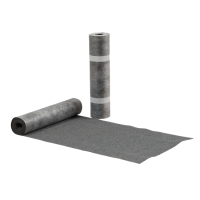 Bitumen Dakbedekking 2 Rollen