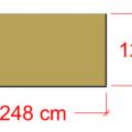 Haardhout Opslag Tuin 179053-15 PRE-ORDER