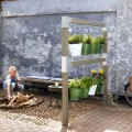 Plantenrek Maken Cubic