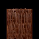 Wilgenscherm Schutting 120 x 140 CM