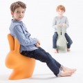 Rabbit Stoel Kind Rabbit Chair Baby