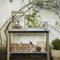 "Kweekkas ""Spira Green House"" S1600851"
