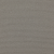 Cloudy Grey +€ 76,00