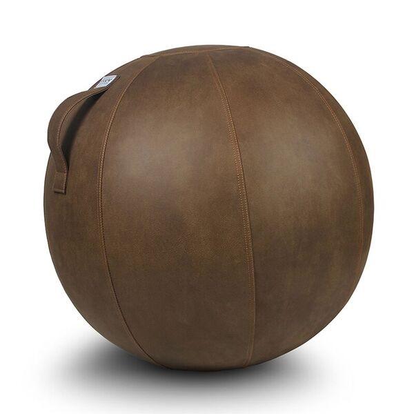 Ø 60-65 cm cognac