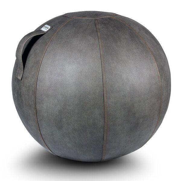 Ø 70-75 cm grijs +€ 20,00