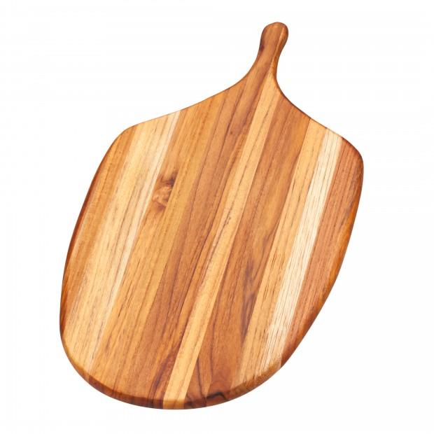 Canoe Broodplank Groot TE011351